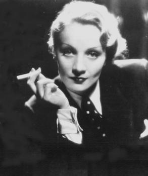 Marlene Dietrich.png