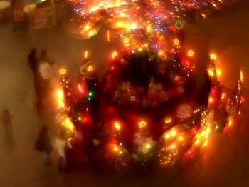 christmas010.jpg